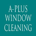 A-Plus Window Cleaning