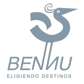 Bennu Vive