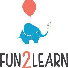 Fun2learn.dk