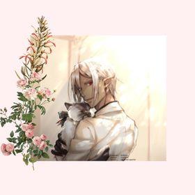 Nefetex - Ivassi chan