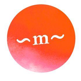 metapora • organic, vegan, inspiring skincare