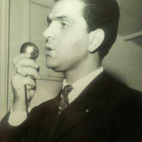 Ernesto Valvassori