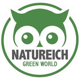 Natureich