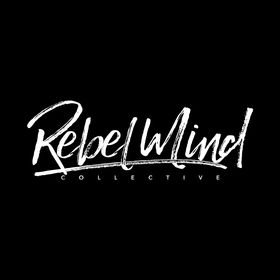 Rebel Mind Collective