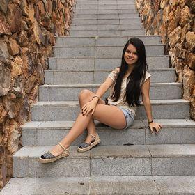 Isabela Aversa