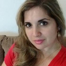 Tatiana Nedici