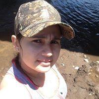 Jenny Paola Acosta Serna