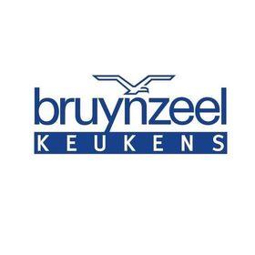 Bruynzeel Keukens   keuken inspiratie & keuken ideeën