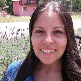 Mónica Viera Gómez