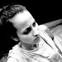 Nina Salevouraki