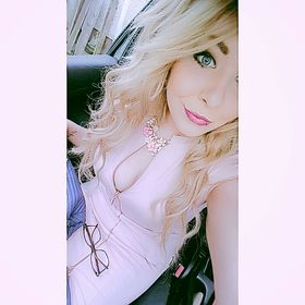 Ciara McParland