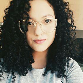 Lorrayne Nascimento