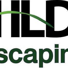 Hall Landscaping & Design