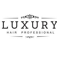 Luxuryhair Központ