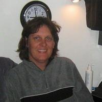 Brigitte Stemmet
