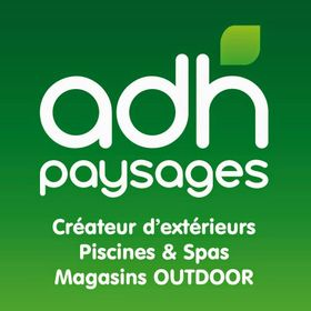 ADH Paysages 41 & 45