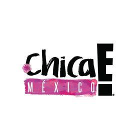 Chica E! Latina