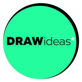 Drawideas