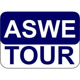 Aswetour