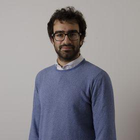 Alberto Biasio