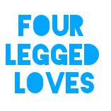 Four Legged Loves