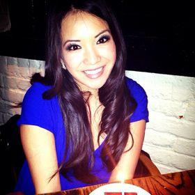 Erin Wong