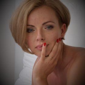 Iveta Kratochvilová