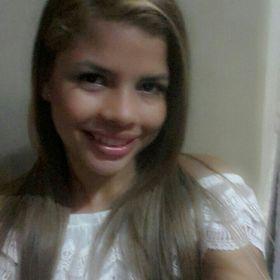 Nadia Avila