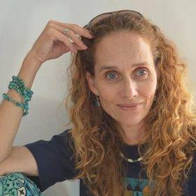 Sinta Ebersohn Divorce Mentor & Anti-Bullying Campaigner