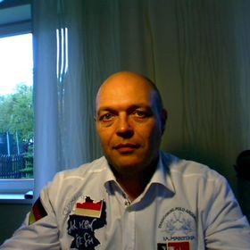Karsten Theuser