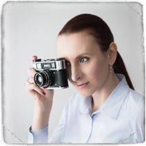 Klaudia Cieplińska