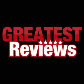 Greatest Reviews