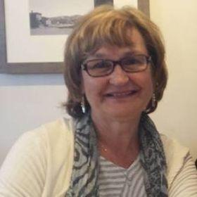 Deborah Birr