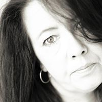 Jeanette Ahlström