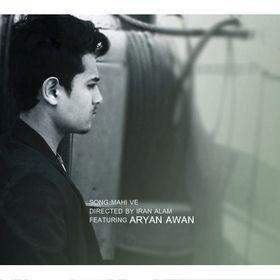 Aryan Awan