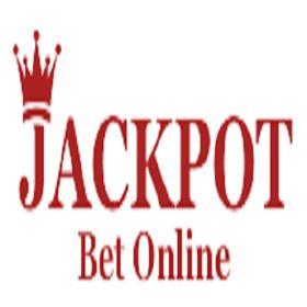 Jackpot Bet Online (jackpotonline) on Pinterest