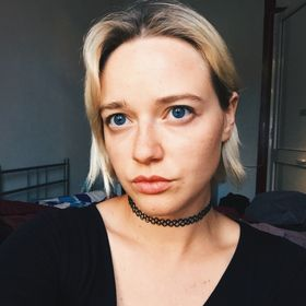 Ekaterina Donskikh