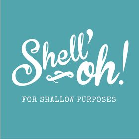 Shell'Oh!