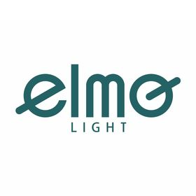 Šviestuvai | ELMO Light