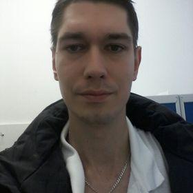 Jakub Horak