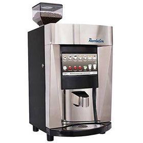 Espresso Etc! Office Coffee Service