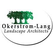 Okerstrom Lang Landscape Architects LTD