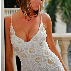 Paola Zambony Couture