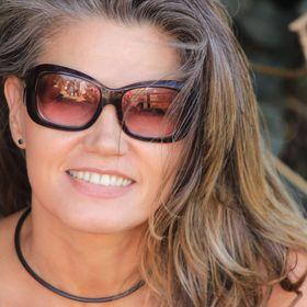 Christina M