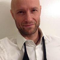 Jan Kåre Nilsen