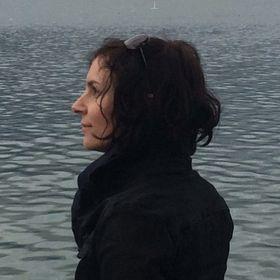 Melinda Matuz