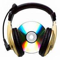 Quick2Music