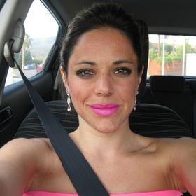 Maritina Alevizou