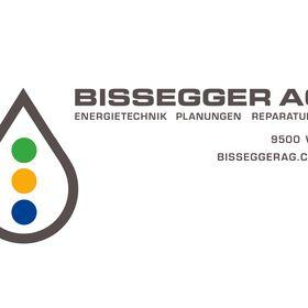 Bissegger AG