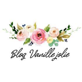 ♥♡ Vanille JoLiE ♡ SyLviE  ♥♡♥